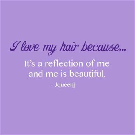 good hair quotes  pinterest hair quotes iris apfel