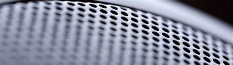 Rochem Fyrewash F1 filtration systems