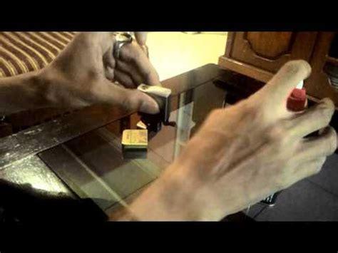 Minyak Zippo tips minyak zippo awet
