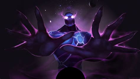 wallpaper dota 2 black dota 2 enigma black hole dota 2 wallpapers