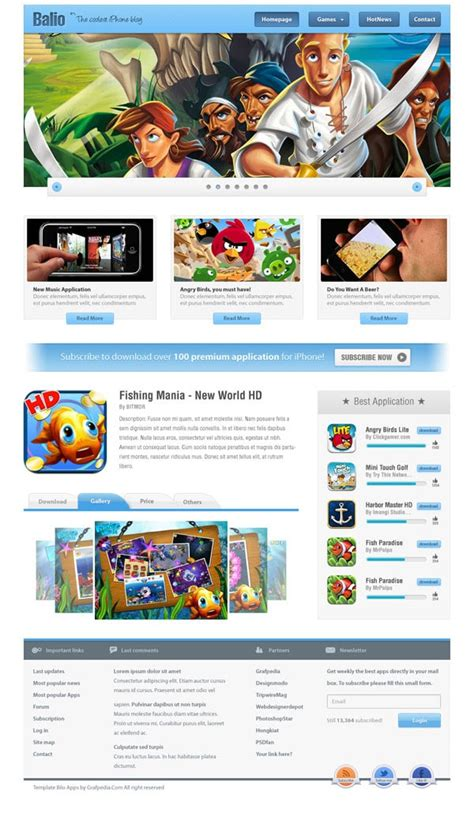 iphone web layout adobe photoshop tutorials from beginners to advanced tips
