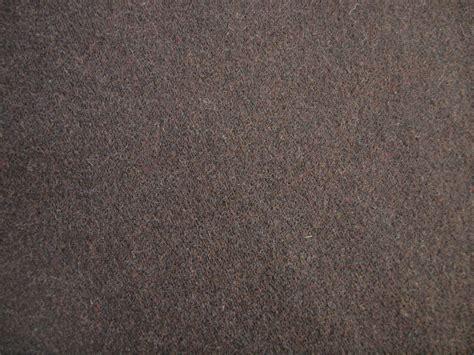 Wool Fabric | brown 100 wool fabric 2 yards x 60 medium weight