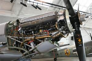 Rolls Royce Merlin 45 The Supermarine Spitfire And It S Mighty Merlin Engine