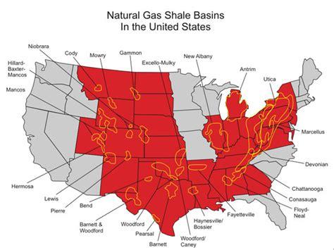 louisiana fracking map louisiana poised for major lng exports forward now
