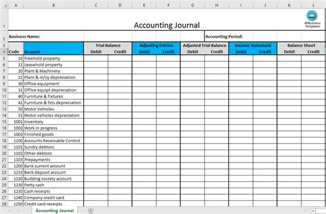 the no 1 excel manual journal upload tool for sap winshuttle software