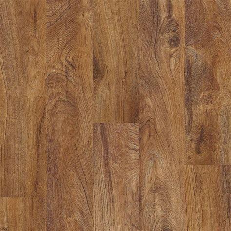 25 best ideas about teak flooring on pinterest baths for the elderly diy shower and wood