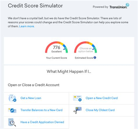 Credit Karma Dispute Letter dispute credit report how to dispute transunion autos post