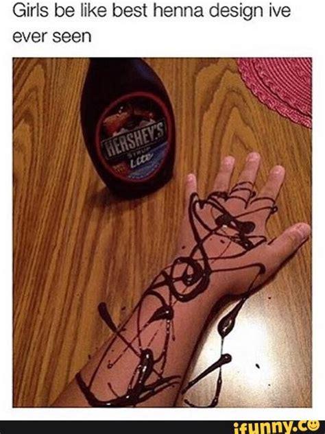 reno henna home