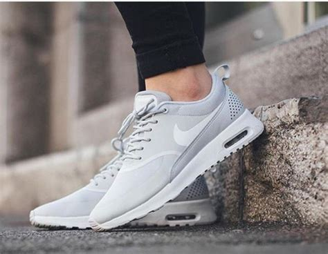 gray and white nike running shoes nike shoes white and grey thehoneycombimaging co uk