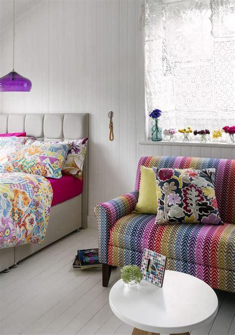 48 Refined Boho Chic Bedroom Designs   DigsDigs