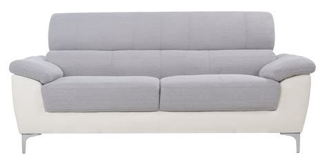 are bonded leather couches good leather bonded sofa square arm bonded leather sofa