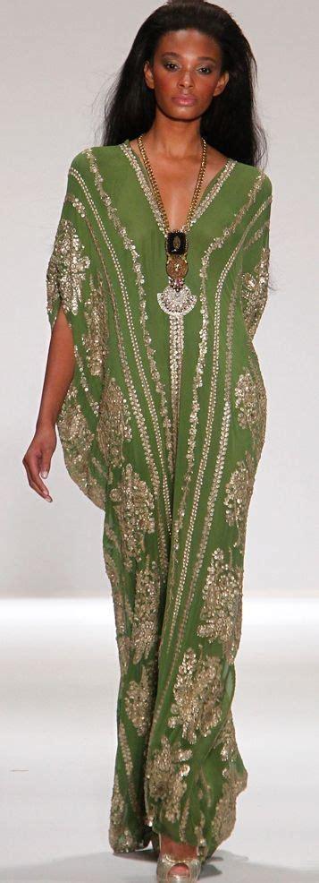naija gini 2015 female caftan styles de 20 b 228 sta id 233 erna om moroccan dress p 229 pinterest