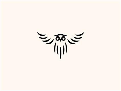 owl tattoo minimalist 900 best owl designs images on pinterest