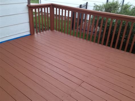 deck restore products lowes home design ideas