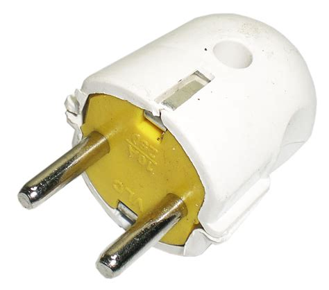 Steker Colokan Listrik Ac Broco Berkualitas 081809595918 xl jual steker listrik di bandung