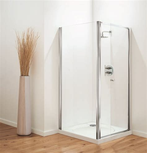 Bathroom Shower Door Parts Bathroom Shower Door Parts Interior Design 17 Pivot Shower Door Replacement Parts Interior