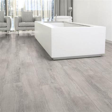 laminate flooring waterproof gurus floor