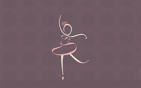 ballet of dance ppt backgrounds 1024x768 resolutions ballerina wallpaper wallpapersafari