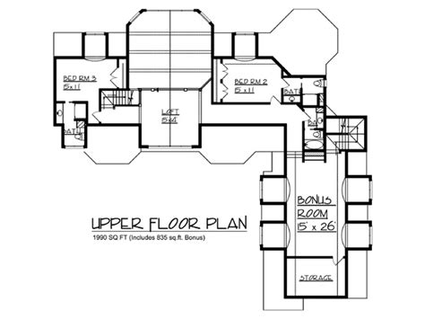 l shaped house plans with garage 15 must see l shaped house pins l shaped house plans