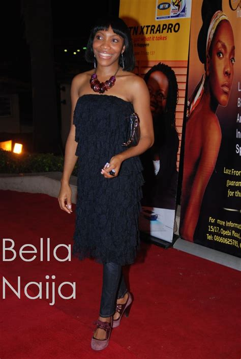 bella naija fashion show bella naija fashion fashion show sponsored by bella