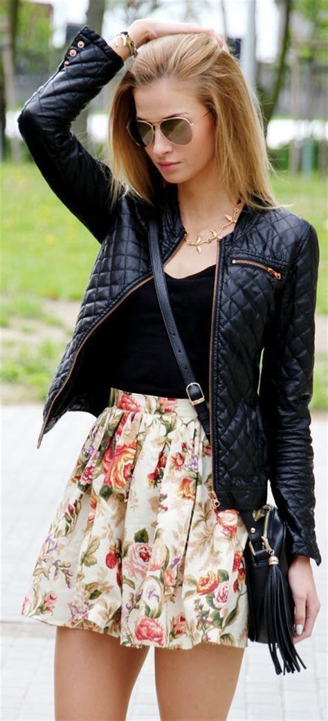 fashion style for 62 woman best street fashion wear for teens 2015 momsmags fashion