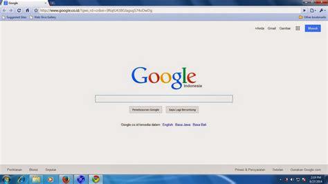 download google chrome terbaru full version 2014 free download google chrome 39 0 2171 2 dev terbaru 2014