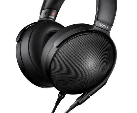 best headphones headphones the world s best headphones period cnet