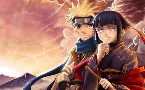 imagenes para fondo de pantalla en anime solo fondos de pantalla gt anime