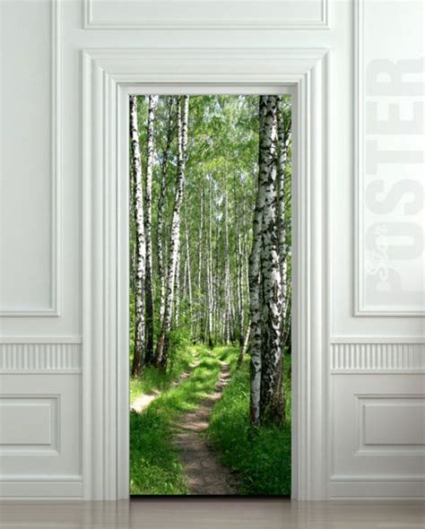 Adhesive Door Mirror - 25 best ideas about mirror adhesive on glass
