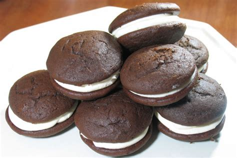 the ultimate whoopie pie cookbook more whoopie pies than you could imagine books chocolate whoopie pies a dash of sugar and spice