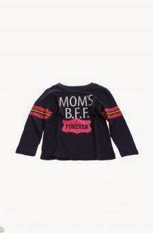 Harga Jaket Anak Merk Gap produk baju anak 2013