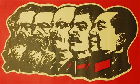 the dictator s dilemma the communist s strategy for survival books dictatorships standards commentary magazine