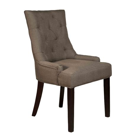 Sultan Fabric Dining Chair ? Decofurn Factory Shop