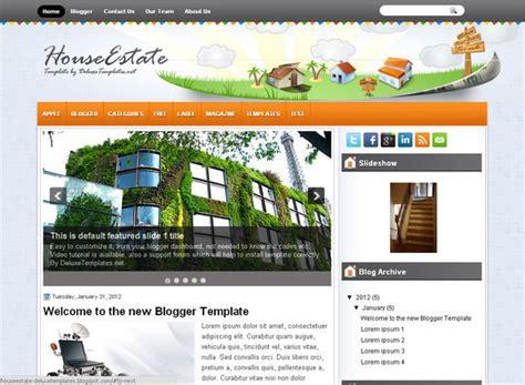 45 beautiful blogger templates free to use smashingapps com 45 beautiful blogger templates free to use smashingapps com