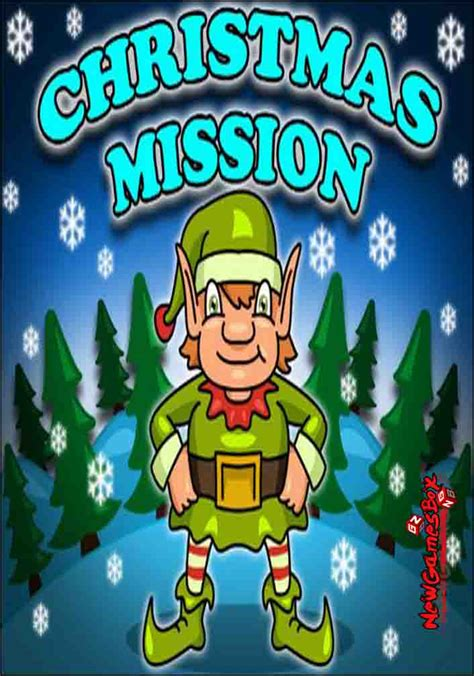 Full Version Pc Mission Games Free Download | christmas mission free download full version pc game setup