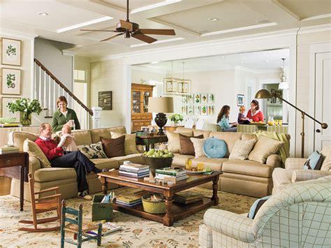 2 loveseats in living room discoverchrysalis com making home a refuge lds women of god
