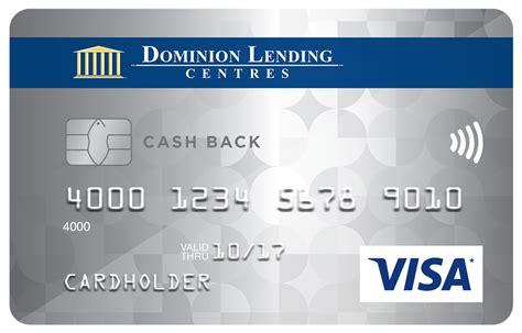 Visa Gift Card For Cash - visa cards dominion lending centres