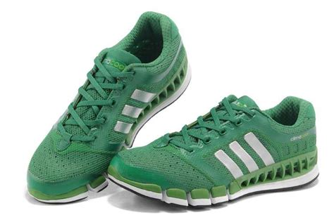 green adidas running shoes adidas stan smith adidas clima cool 5 running shoes in