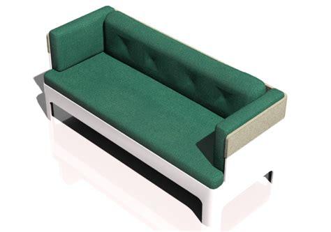 libreria carrefour limbiate 3d divani 28 images 3d sofa arredamento di interni