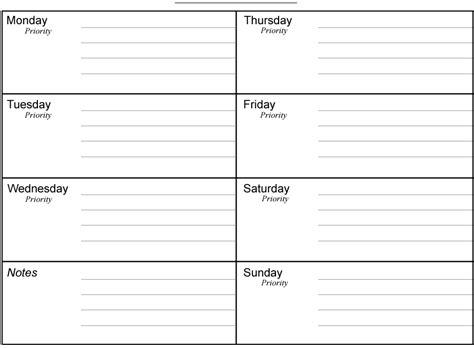 printable calendar 2018 bullet journal free bullet journal printable calendar 2018