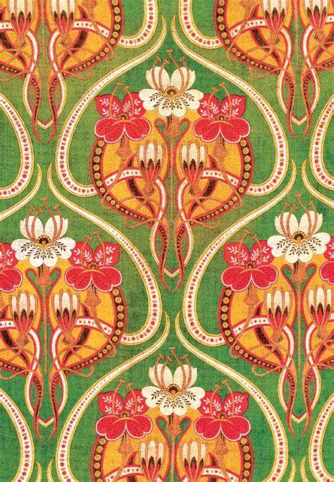 pinterest russian pattern russian roller printed fabric circa 1900 patterns