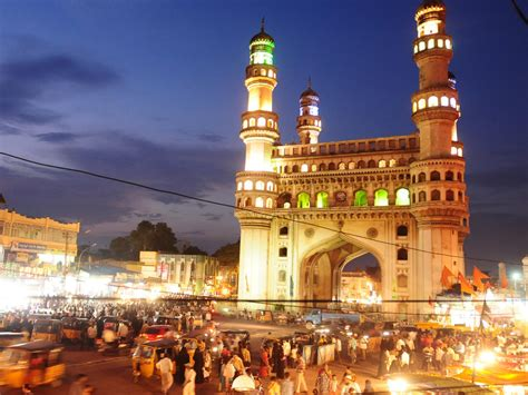 charminar biography in hindi hyderabad best city to live in beats delhi mumbai for