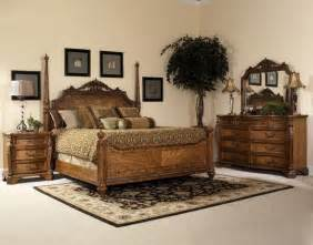 17 best ideas about king size bedroom sets on