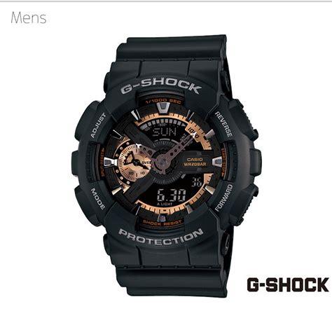 Baby G Ga 110 Pink 楽天市場 ペアウォッチ g shock baby g gショック ベビーg ペア 腕時計 ピンクゴールド 黒