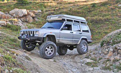 jeep xj grey xj the grey