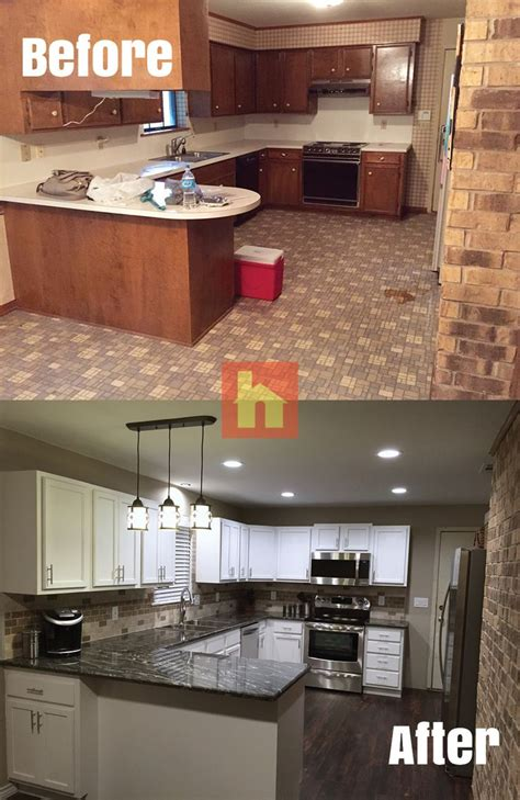 remodeler s warehouse cabinet kitchen remodeling augusta best 25 oak kitchen remodel ideas on pinterest oak