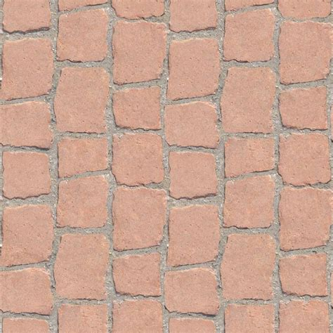 pavement pattern in photoshop 10 best skin texture images on pinterest face skin