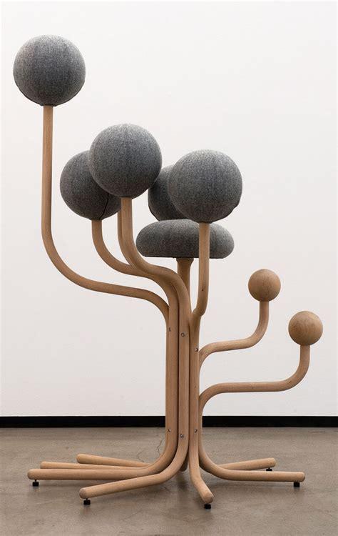 poltrona ergonomica stokke globe garden la poltrona ergonomica come un albero in