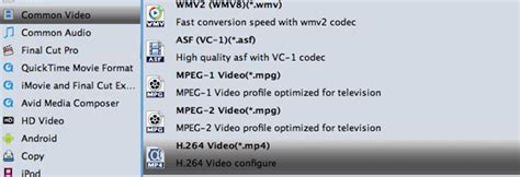 format a dvd on mac easy way to convert dvd to iphone 5 with full screen on mac