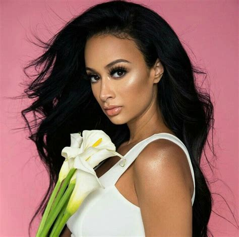 draya hair 498 best images about draya michele on pinterest sexy